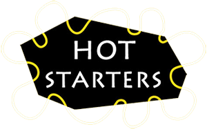 Hot Starters